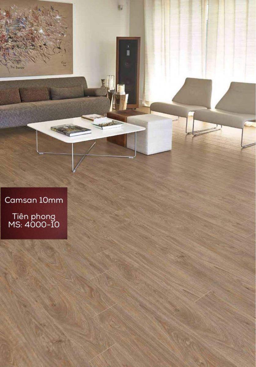 Sàn gỗ cam san  4000-10