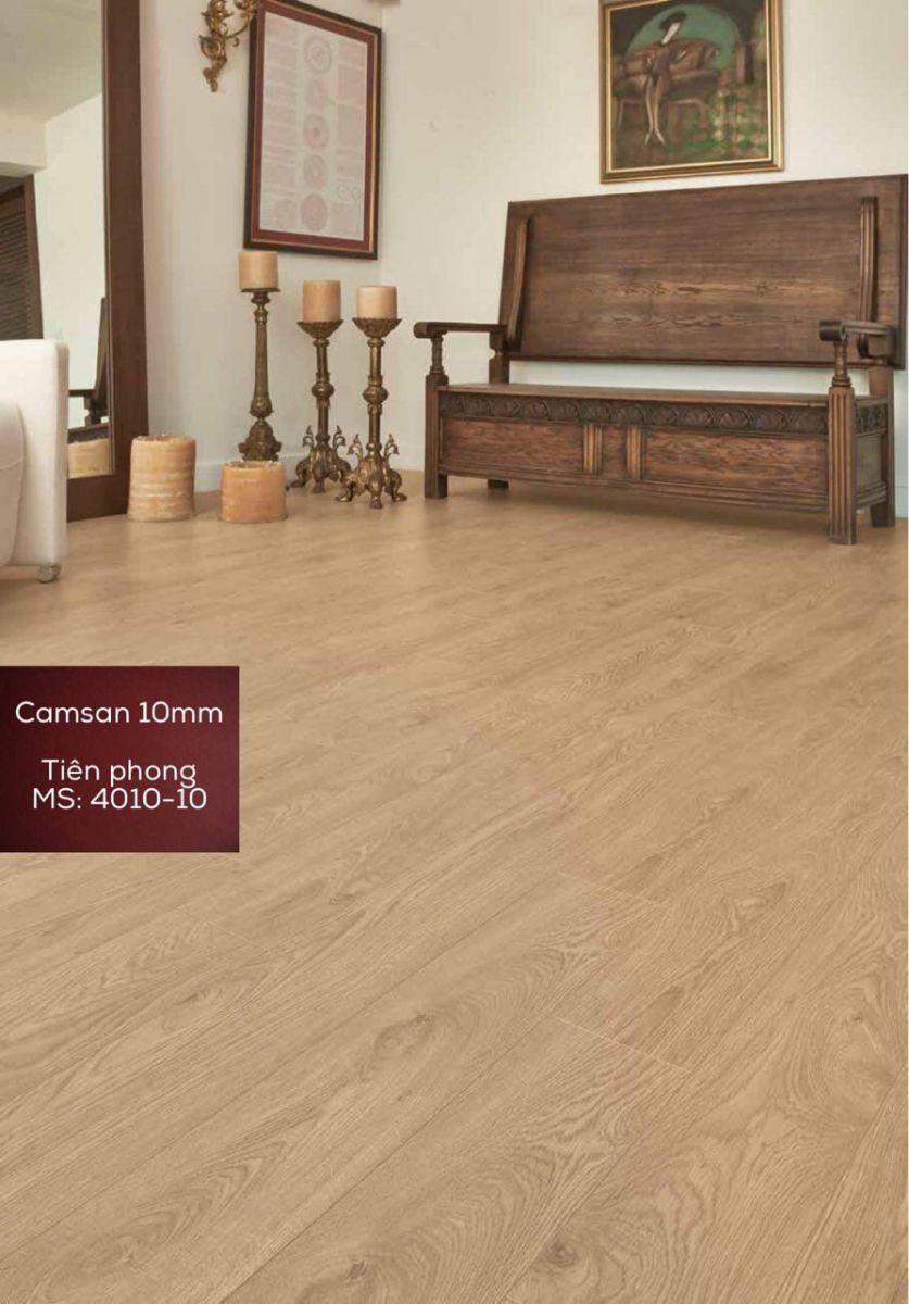 Sàn gỗ cam san MS 4010-10