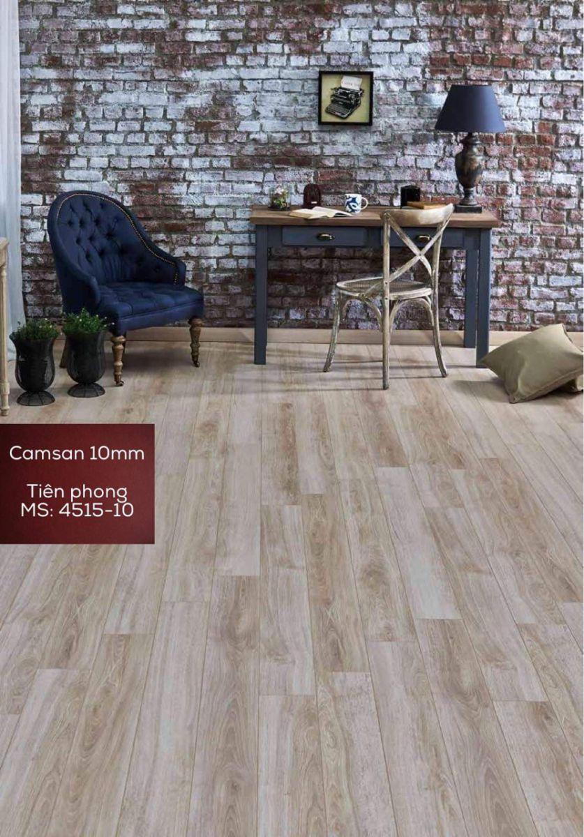 Sàn gỗ cam san MS4515-10