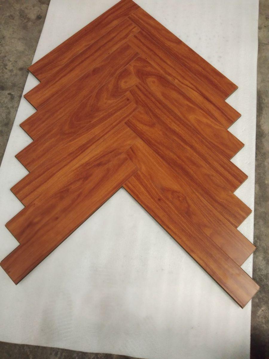 Sàn gỗ cong nghiep  cam san
