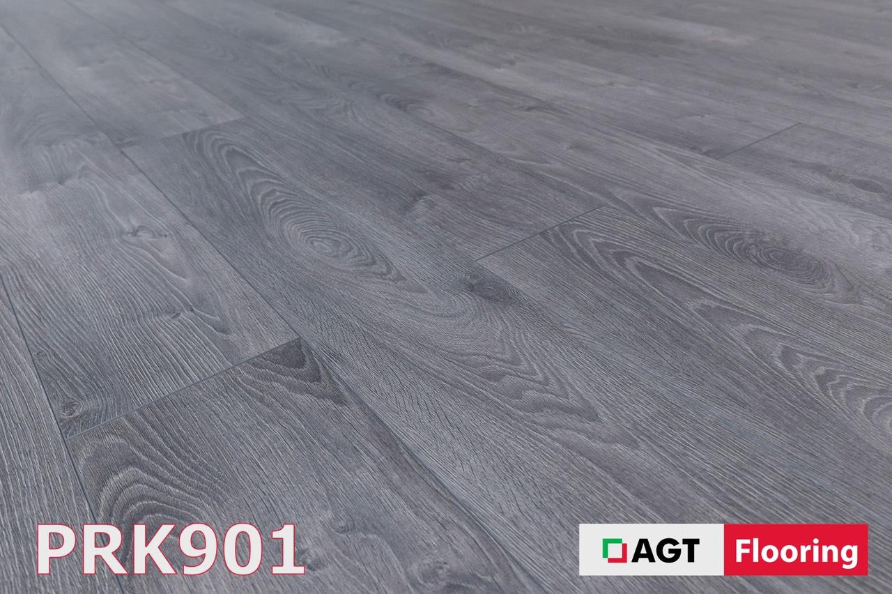 Sàn gỗ AGT PRK 901