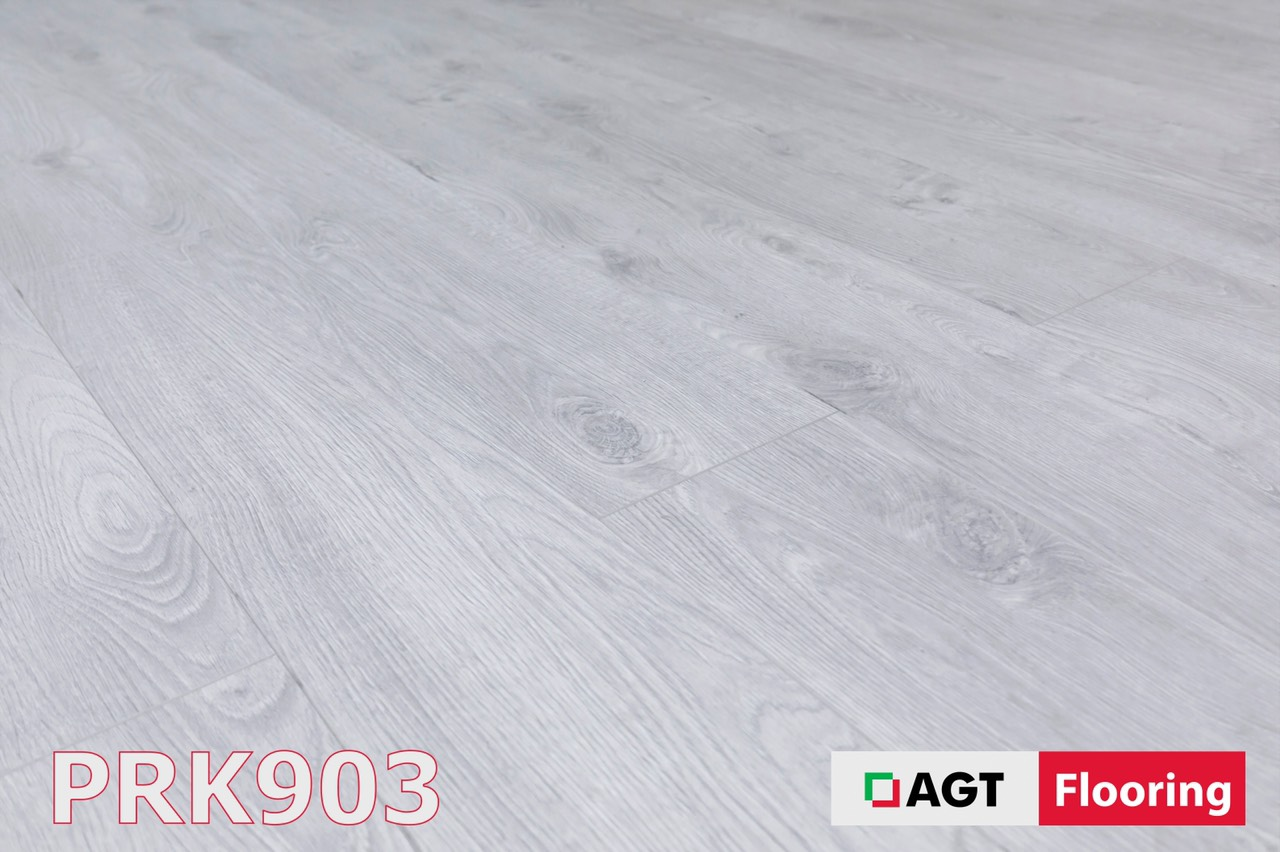 Sàn gỗ AGT PRK 903