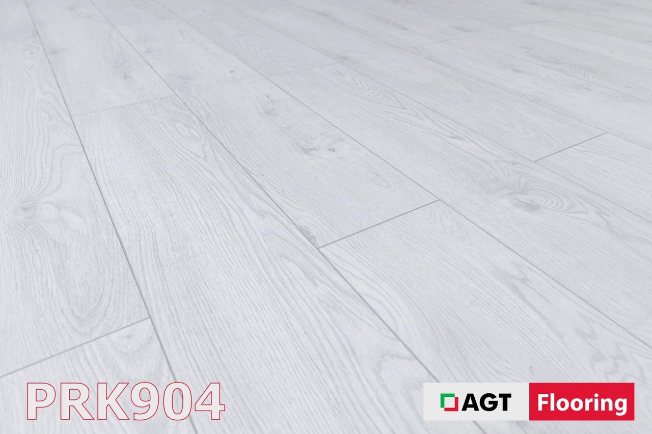 Sàn gỗ AGT PRK 904
