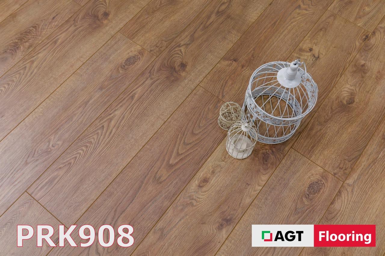 Sàn gỗ AGT PRK 908