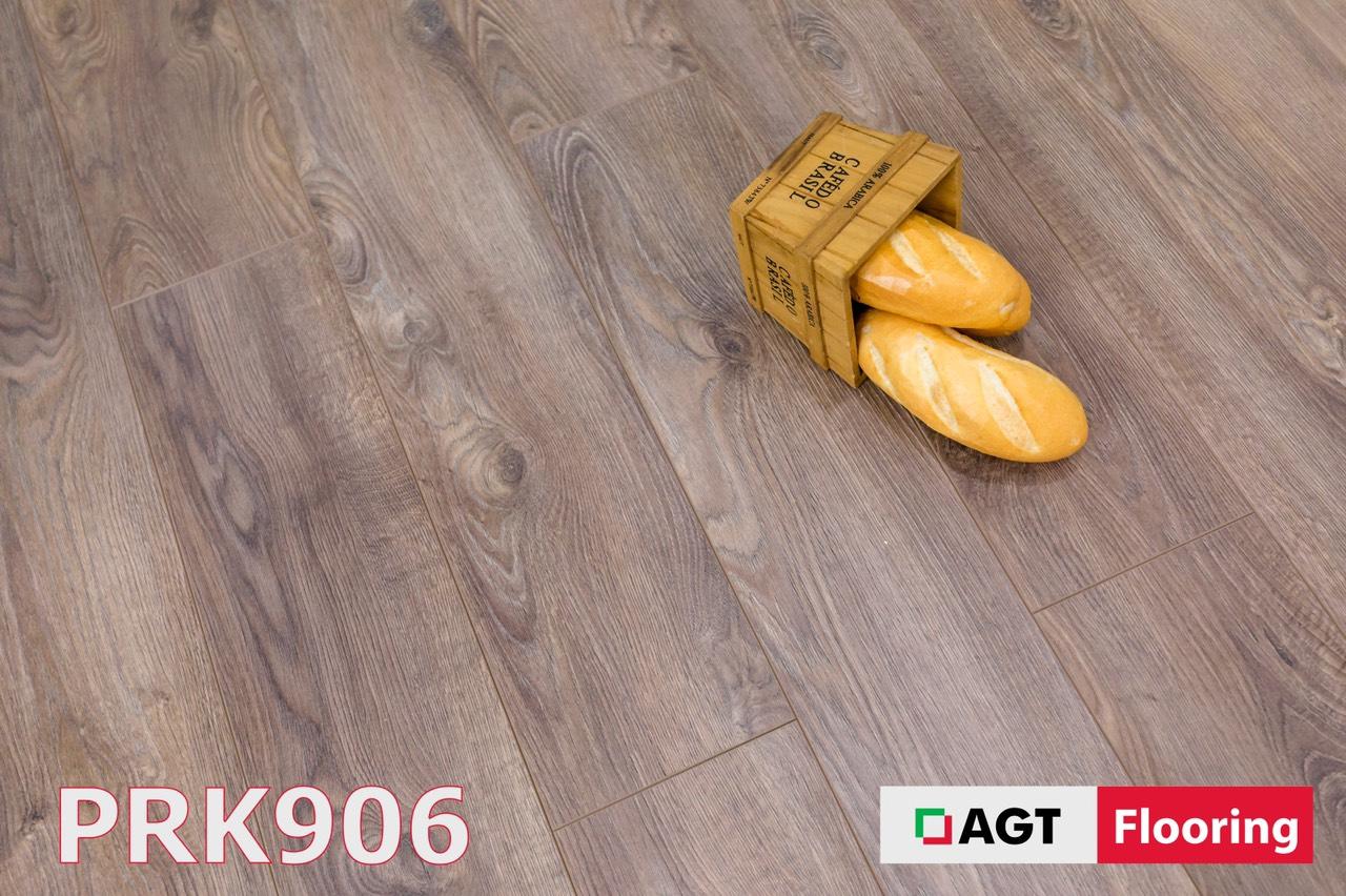 Sàn gỗ AGT PRK 906