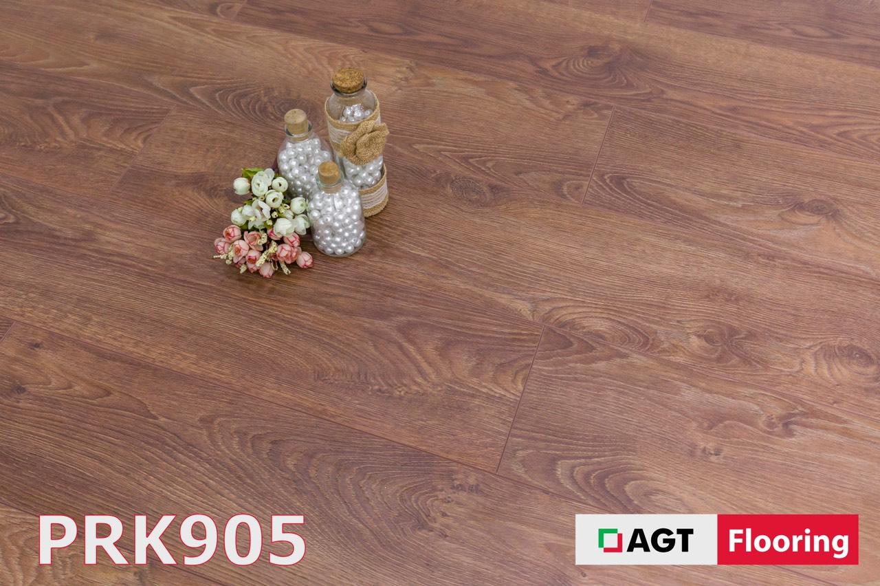 Sàn gỗ AGT PRK 905