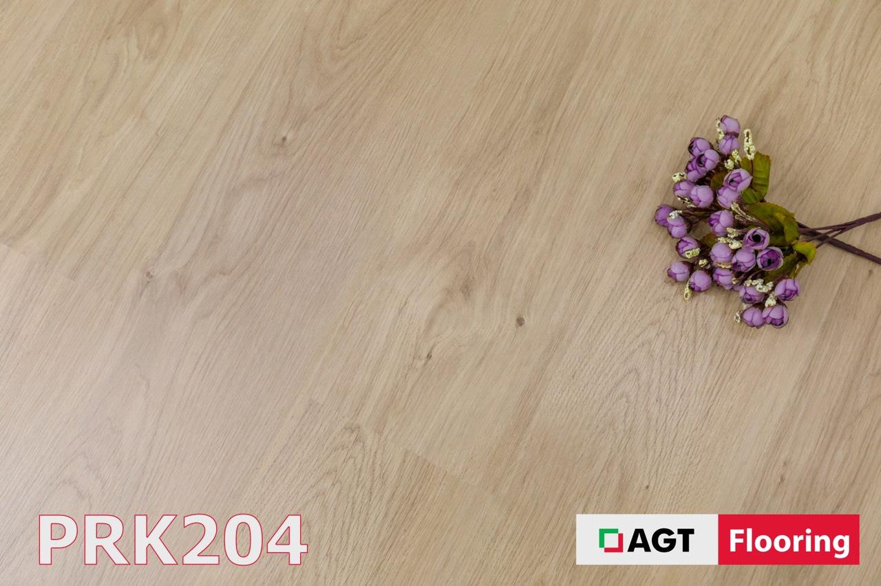 Sàn gỗ AGT PRK 204