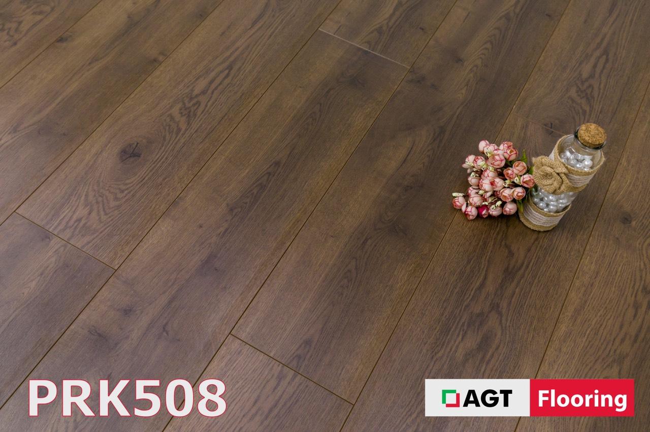 Sàn gỗ AGT PRK 508