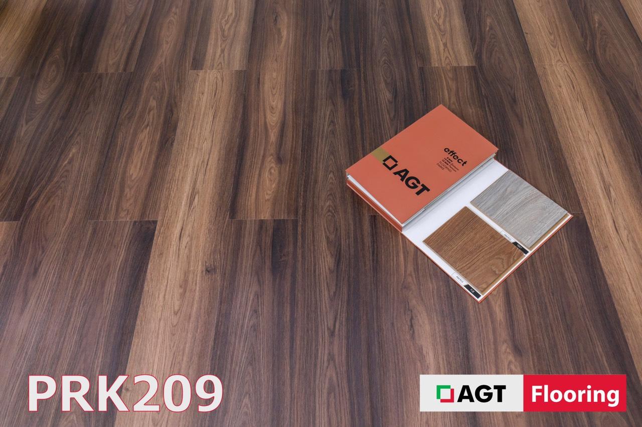 Sàn gỗ AGT PRK 209