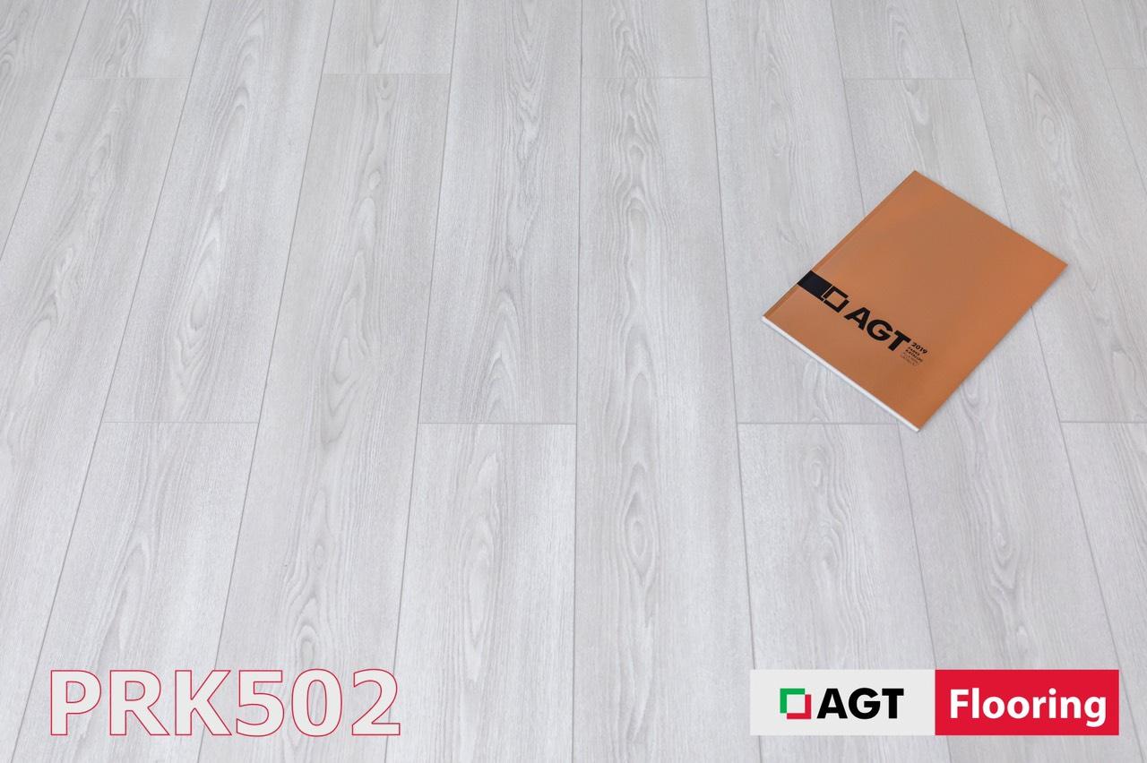 Sàn gỗ AGT PRK 502