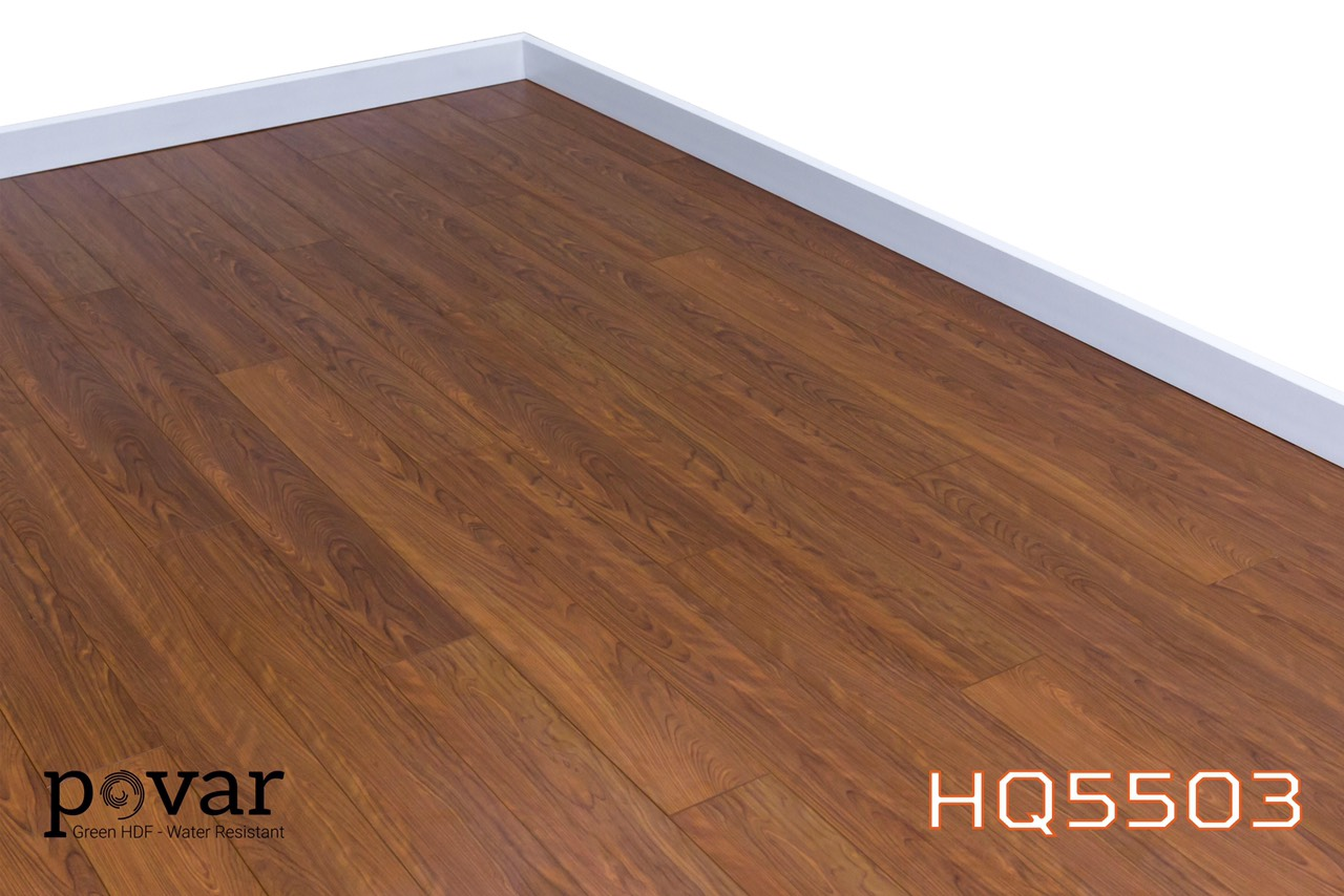 Sàn gỗ Povar HQ 5503