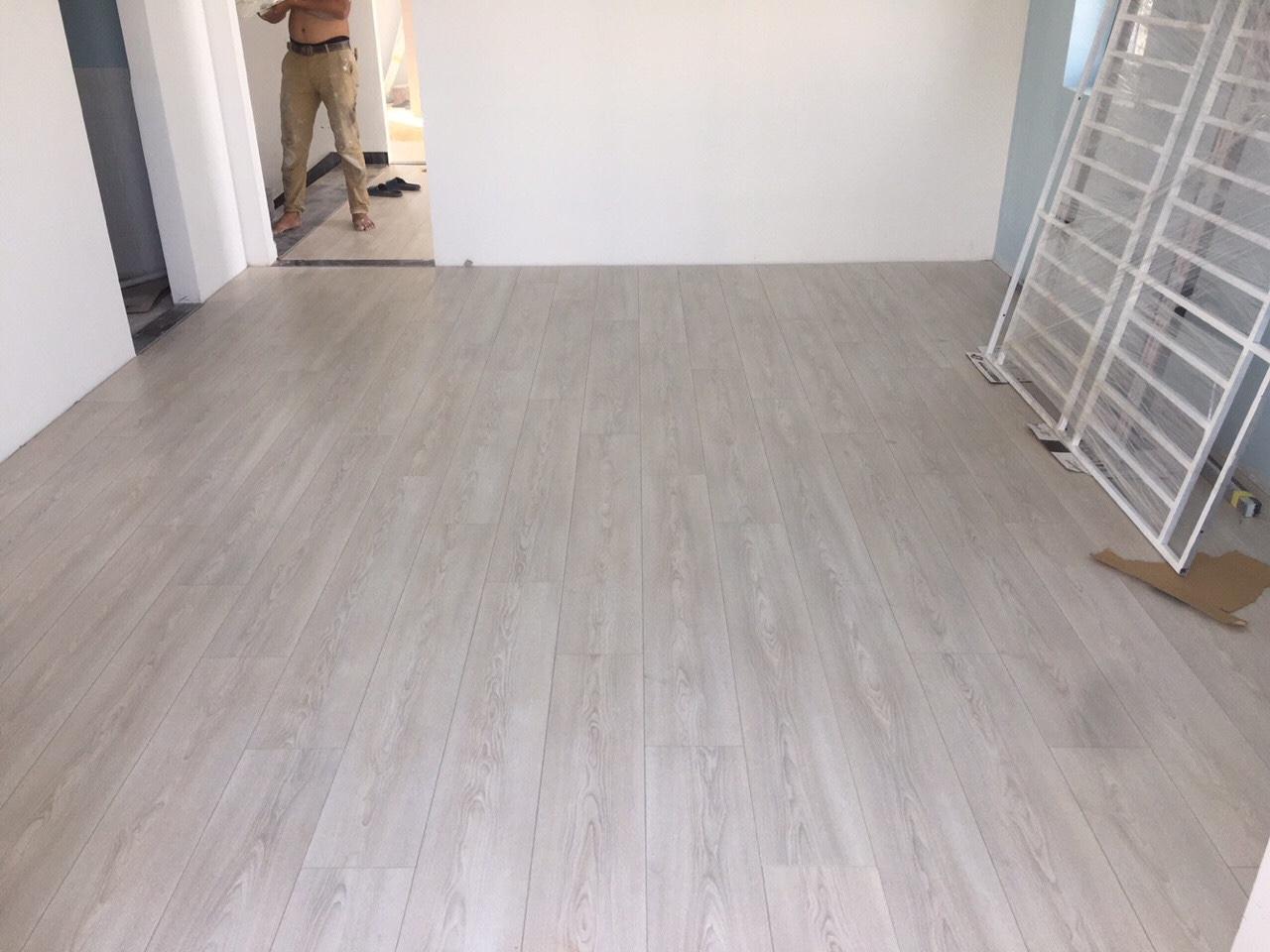Sàn gỗ AGT PRK